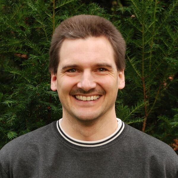 Herbert Wilstedt